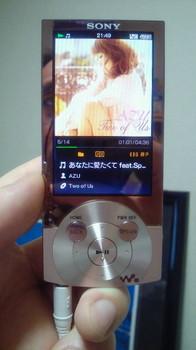 2011040321490000.jpg